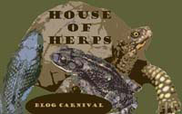 Houseofherps badge