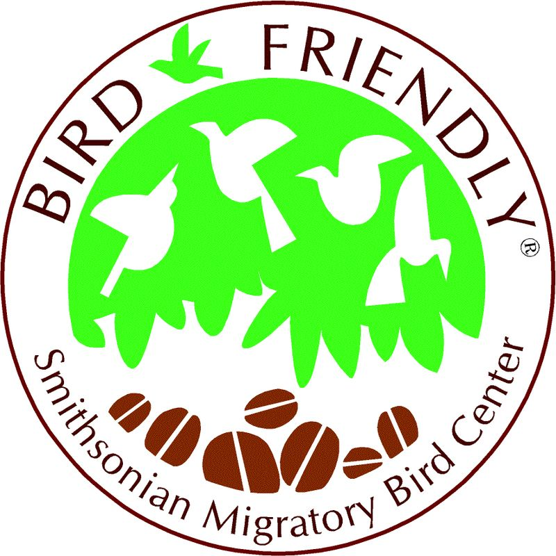 Bird friendly hires_1
