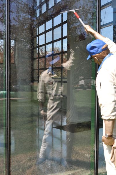Grounds for Sculpture DSC_0020