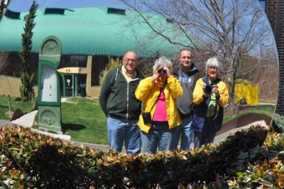 Grounds for Sculpture Lunar Brilliance DSC_0052