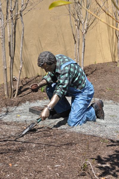 Grounds for Sculpture DSC_0062