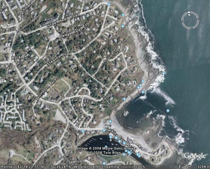 Perkins_cove_marginal_way