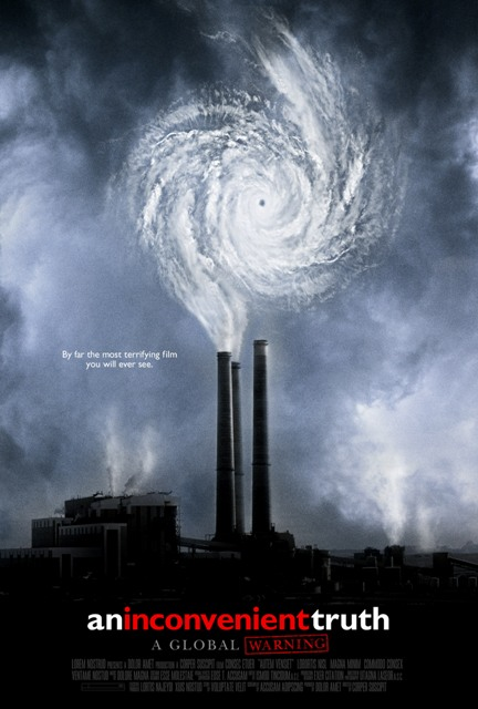An_inconvenient_truth_poster_2